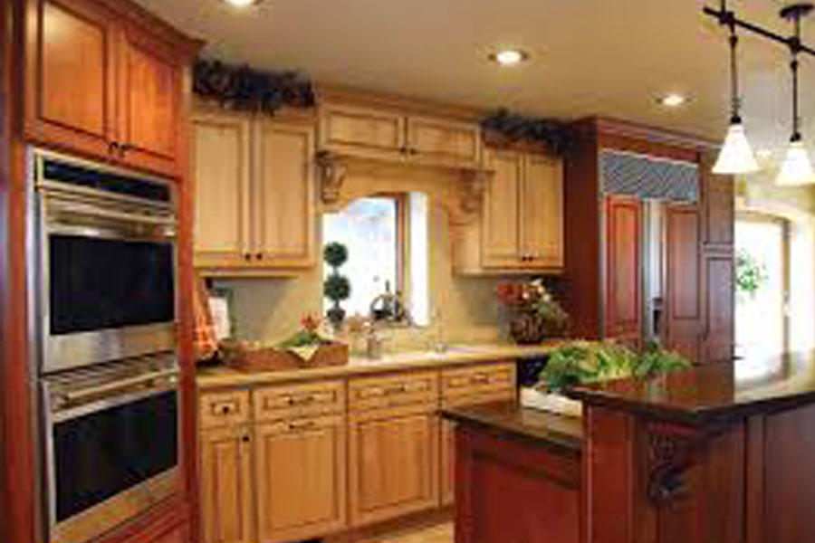Amazing Kitchen And Bath Remodelsu2026Your Expected Return On Investment