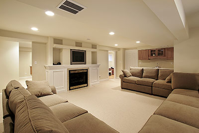 Man Cave Attic : Man cave genius u page awesomize your mancave or build one