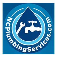 ncplumbingservices.com_finalnew