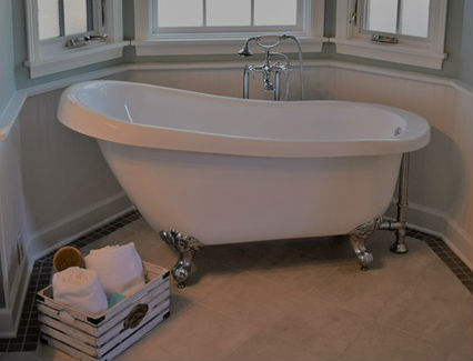 Bathroom Remodel Raleigh Nc raleigh nc home remodeling | contractor renovate bathroom kitchen